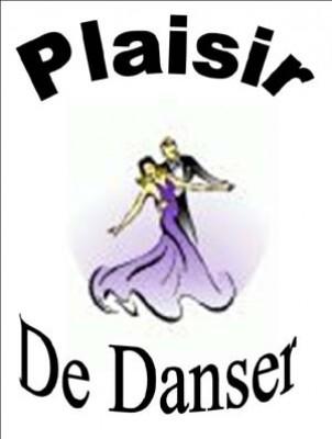 Musique danse chant thtre - Musique danse de salon ...